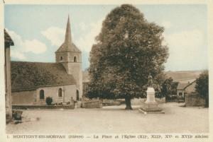 Montigny__006c