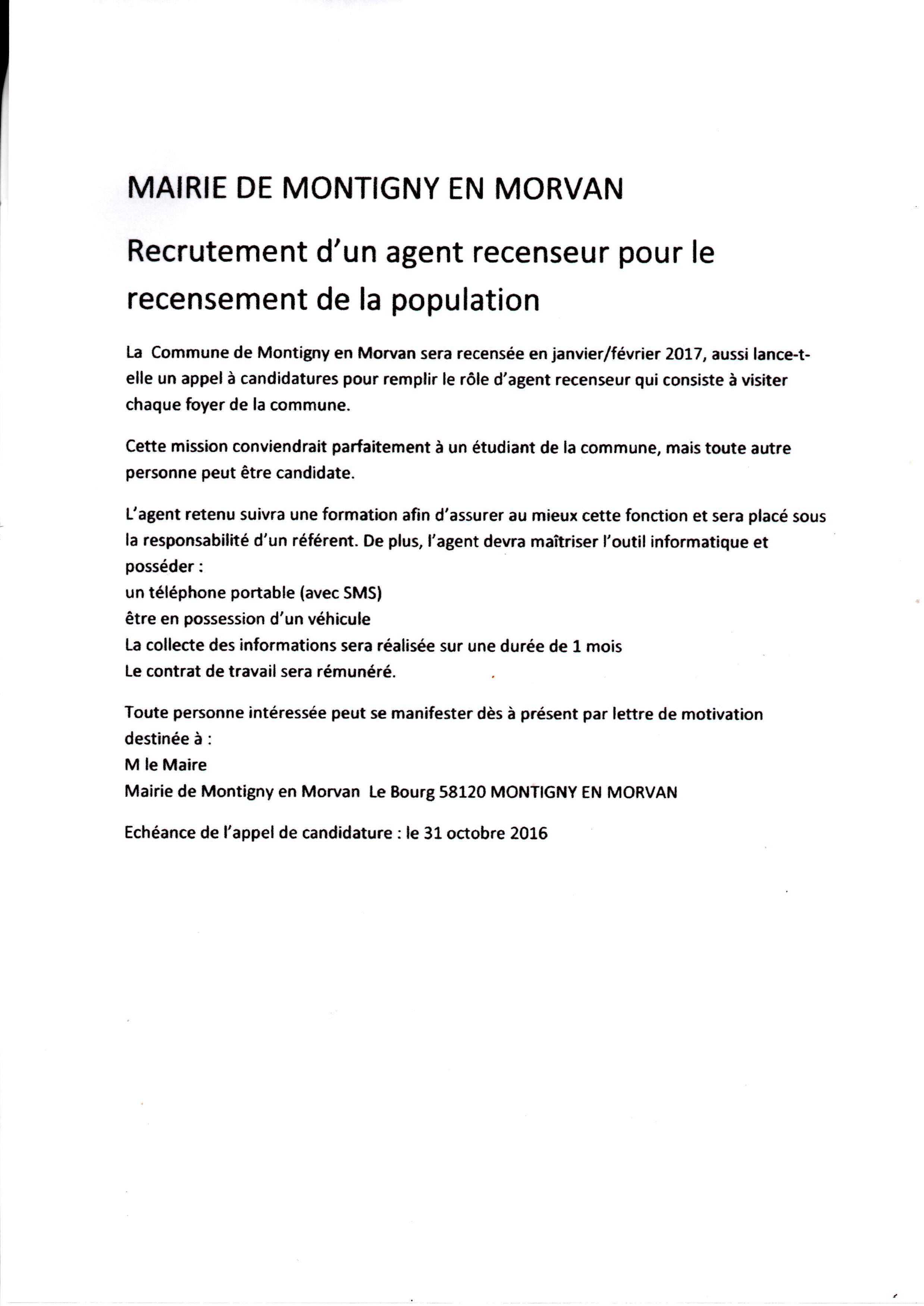 20161012-recrutement