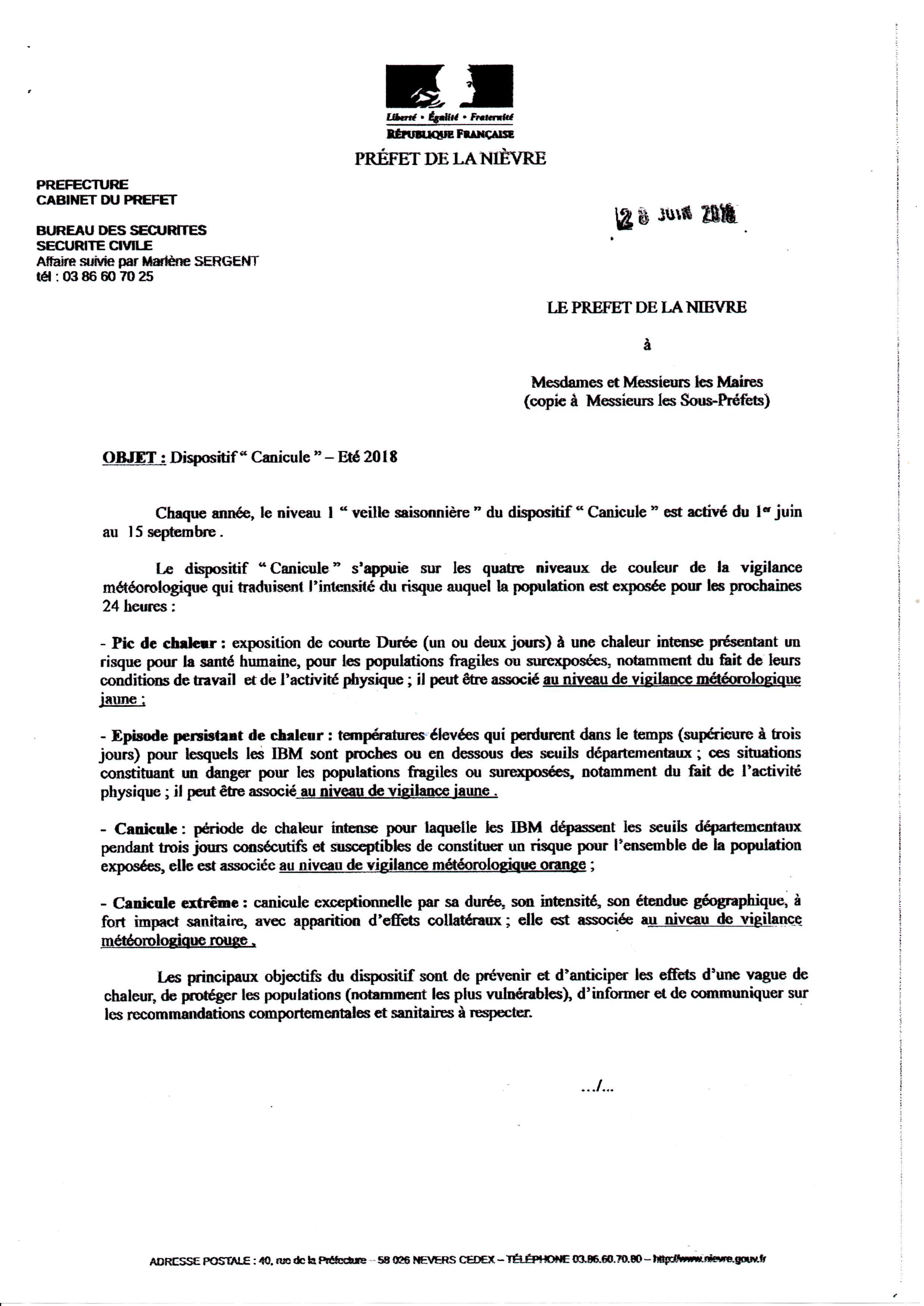 20180628-canicule-1