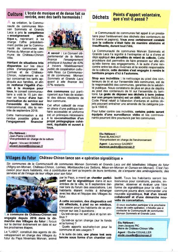 20181011-lettre info-1 3-CCMSGL