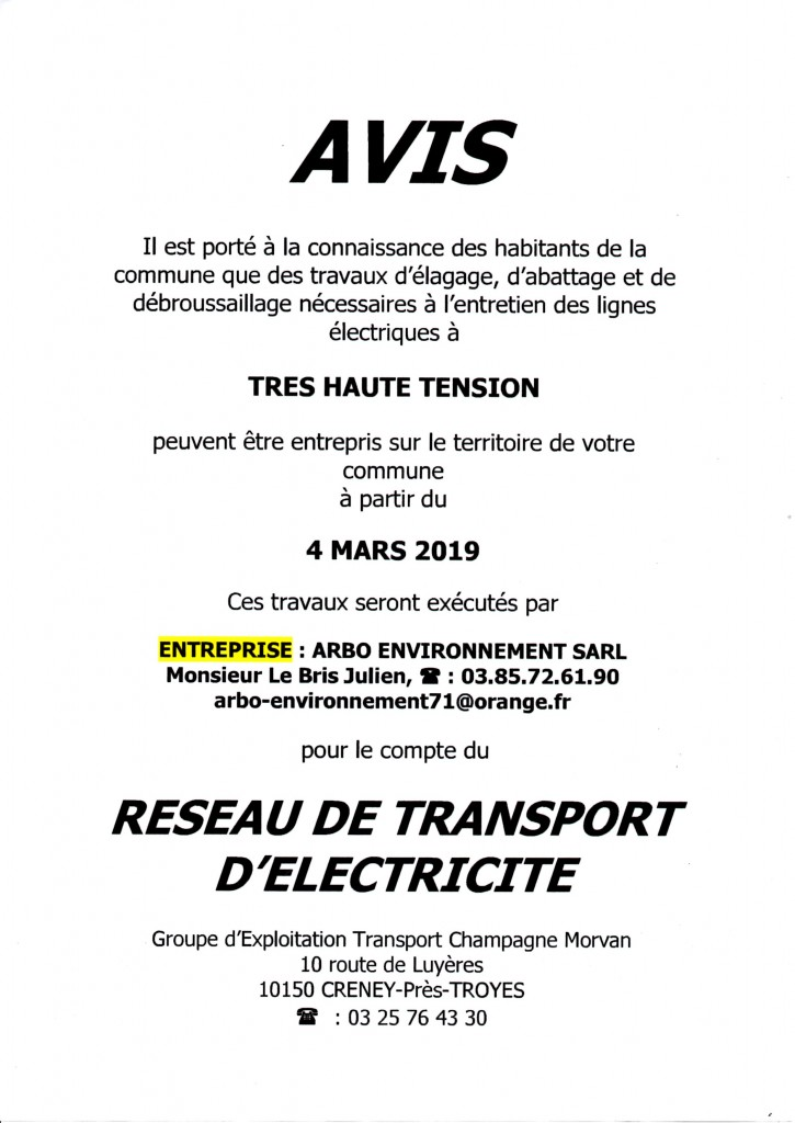 20190221 -EDF-entretien