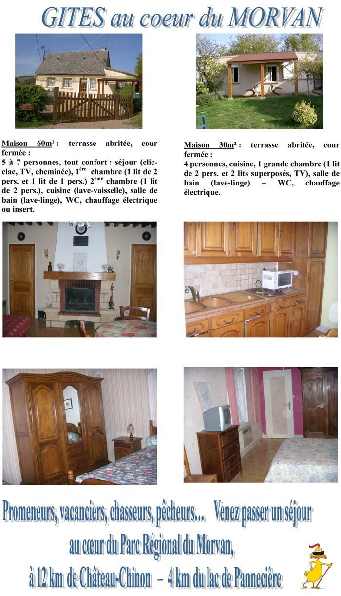 site montigny 09