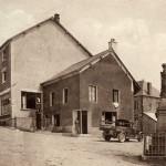 Montigny_3