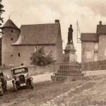 Montigny_4