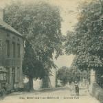 Montigny__001b