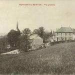 Montigny__002c