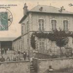 Montigny__002d