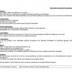 cdv_commune_11